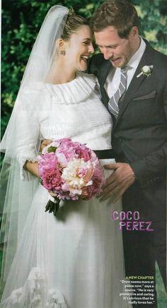 Mezvinsky clinton wedding anniversary