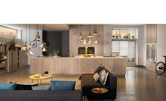 Keuken Design - Melamine - Arcos 5