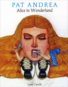 Pat Andrea  http://www.booktryst.com/2012/07/very-edgy-alice-in-very-weird.html?m=1