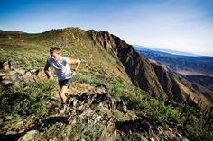 10 Great Hikes in San Diego, but there are far more than 10!