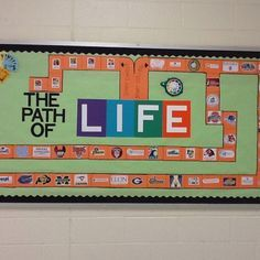 265 best bulletin board ideas images school classroom classroom rh pinterest com