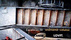CERMEX Utilizando la más alta tecnología para hacer de tus proyectos menos costosos más estéticos ambientales y muy seguros. #EstructurasMetalicas #Techos #Muros #Fachadas #Elevadores #Puentes - #EscalerasMetalicas #Barandales #EstructurasMetalicasEnMonterrey  www.cermex.mx Teléfono: (81) 8393-7099