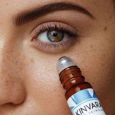 ✨New Arrival ✨ Introducing Kinvara Skincare! Cruelty Free 🐰 Vegan 🌱 and Irish 🇮🇪 Irish Pottery, Light Gels, Natural Moisturizer, Irish Art, Normal Skin, Eye Serum, Face Oil, Natural Skin Care, Cruelty Free