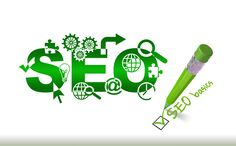 Connoisseur Technologies Provide PPC campagin Managment Services From SEO Experts