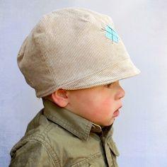 Little Cap