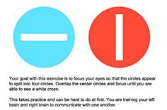 Aura Exercises for Seeing the Aura