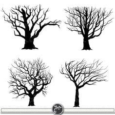 Die 36 Besten Bilder Von Baum Malen Drawings Abstract Art Und