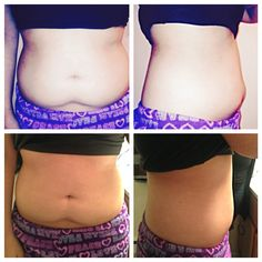 ItWorks Wrap Results Nanners1.ItWorks.com
