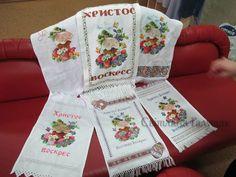 Gallery.ru / Фото #33 - До Львова на зустріч ! - svetik67