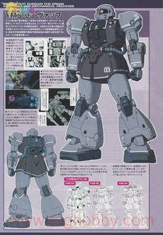 ガンダム The Origin, Gundam Mobile Suit, Gundam Art, Super Robot, Real Style, Concept Art, Animation, The Originals, Comics