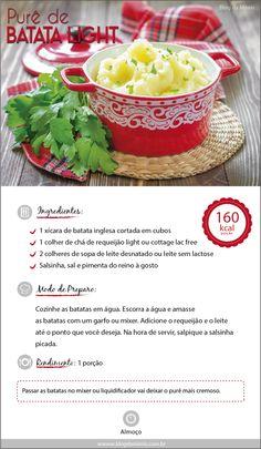 Pure de batata light - blog-da-mimis-michelle-franzoni-01