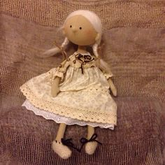 Tilda Doll (SPb) / Buy handmade toy's photos - 5 albums | VK