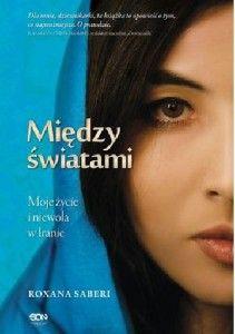 Książkę polecam wszystkim tym, którzy chcą lepiej poznać oraz zrozumieć kulturę i historię Iranu, a także osobom, które mają ochotę na mądrą i wartościową lekturę, która zmusza do myślenia i pozostaje w czytelniku na długo.