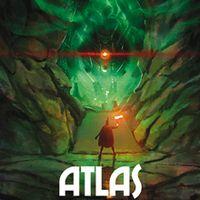 Donnez vie au mythe d'Atlas !  Aidez Atlas à partir sur les traces de son père, découvrir Thulé et parcourir le monde à la recherche de civilisations disparues.  Un Héros en quête de Financement sur Indiegogo igg.me/at/atlas-odyssey
