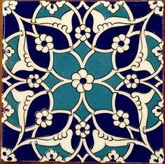 "20x20cm (8""x8"") Ceramic Wall Tile More"