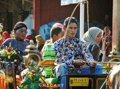 Yogjajarta,Indonesia by cherylchece at instagram