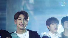 Read from the story Dejavu▪️ lee hangyul by hellevetheo (danieru~) with reads. Korean Boy Bands, Debut Album, Baekhyun, Wattpad, Rapper, Kpop, Songs, Celebrities, Boyfriends