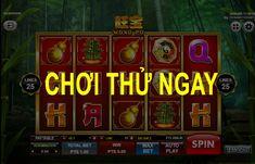 Tải Nhất Club – Link Download cổng game xanh chín nhất Việt Nam Android Apk, Mini Games, Poker, Ios