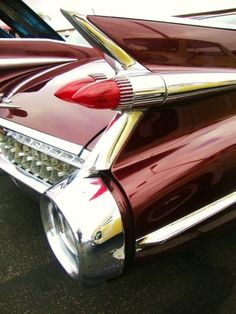 Car Art..Re-pin brought to you by agents of #Carinsurance at #HouseofInsurance in Eugene, Oregon