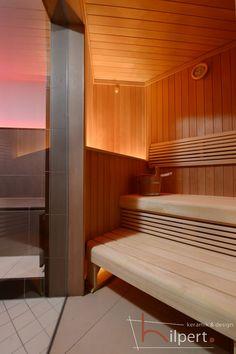 Privat Spa Sauna Dampfbad Steam Bath Spa Dampfbad Feinsteinzeug