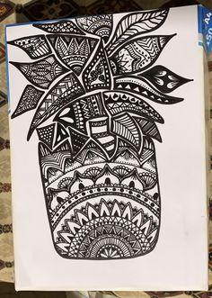 Tattoos, Art, Mandalas, Art Background, Tatuajes, Tattoo, Japanese Tattoos, Kunst, Gcse Art