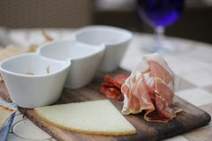 Cheese board at The Lazy Goat's intermezzo from – Whatever your pleasure, a meal at the Goat is truly time well wasted. Meat And Cheese, Sunday Brunch, Lunches And Dinners, Wines, Lazy, Goats, Drinking, Cheese Plates, Meal