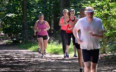 Run2Day Magazine N°3 - Oerervaring   Run2Day - Maakt hardlopen nog leuker