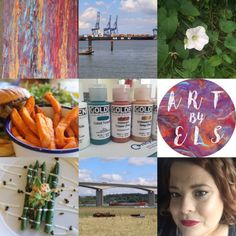 Weekly Round-Up: #1.4 | Country Girl Em | Bloglovin'