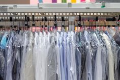 Regal Dry Cleaners are the Local Launderettes and Dry Cleaners of San Juan offering Wet Wash Fold, Laundry Equipment Repairing and Cleaning Service. Dry Cleaning Business, Dry Cleaning Services, Pressing, Laundry Equipment, Oil Stains, Wire Hangers, Signs, Fascinator, Cleaning Hacks