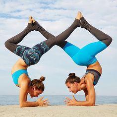 Alo Yoga @aloyoga Instagram photos | Websta