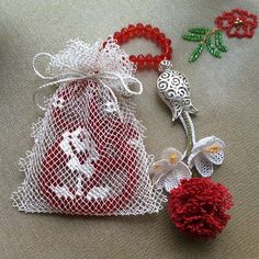 Oya-Turkish-lace