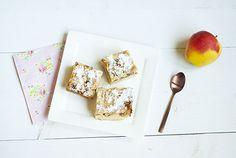 Sweet Little Kitchen