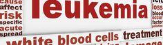 RUNX1 bevordert de overleving van acute myeloïde leukemie cellen.