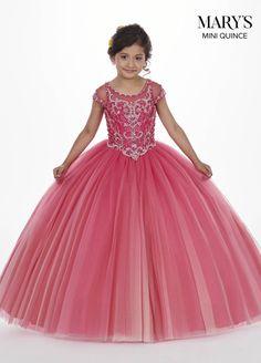Girls Pageant Dresses, Girls Formal Dresses, Pageant Gowns, Little Girl Dresses, Bridal Dresses, Short Dresses, Flower Girl Dresses, Bridesmaid Gowns, Flower Girls