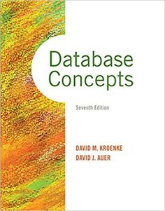 Test bank solutions for fundamental accounting principles 21st database concepts 7th edition by david m kroenke isbn 13 978 0133544626 fandeluxe Images