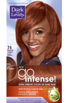 1000 Ideas About Dark Copper Hair On Pinterest  Red Hair