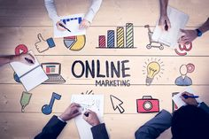 Looking for quality Digital Marketing Courses in Mumbai? If you live in Mumbai. Top 5 Digital Marketing Courses in Mumbai with Placement Assistance. Marketing Tactics, Mobile Marketing, Digital Marketing Services, Marketing Plan, Seo Services, Online Marketing, Marketing Strategies, Internet Marketing, Social Web