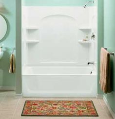prefabricated-shower-enclosure