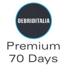 Debriditalia Premium 70 Days http://247premiumcart.com/?product=debriditalia-premium-70-days