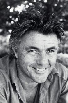 """""""Maybe television causes cancer, Garp thinks; but his real irritation is a writer's irritation: he knows that wherever the TV glows, there sits someone who isn't reading.""""  ― John Irving, The World According to Garp"""