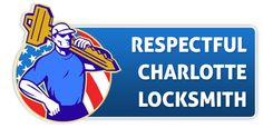 Respectful Fort Mill, Rock Hill and Charlotte, NC Area Locksmith..call now 704-412-2860