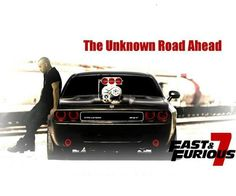 fast furious 7 movie preview official trailer fast and furious and iggy azalea fancy - Fast And Furious 7 Cars Wallpapers