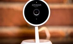 Amazon Cloud Cam review roundup – It's great for the price, but missing some features