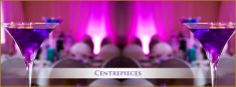 Event Hire Services Hertfordshire, Wedding Decor Hire, Wedding Supplier Hemel Hempstead, Elite Class Events
