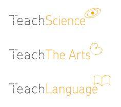 NPR Studio360: Rebranding Teachers on Behance
