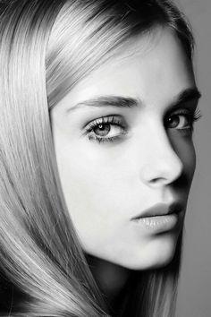 Jessica Byrn