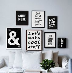11573 Best Typography Prints Images On Pinterest Typography Prints