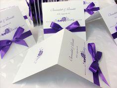 szalagos esküvői meghívó 018.02 Gift Wrapping, Gifts, Gift Wrapping Paper, Presents, Wrapping Gifts, Favors, Gift Packaging, Gift