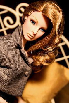 Agnes | Flickr - Photo Sharing!