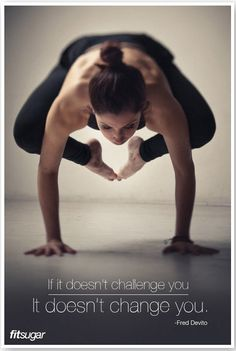 1000 images about piyo sweat and fitness on pinterest